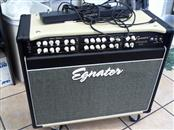 EGNATER Amplifier/Tube Amp TOURMASTER 4212